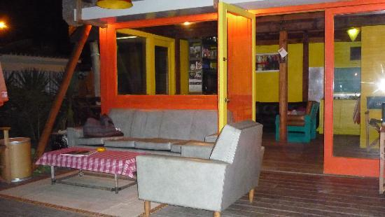 Photo of Hostal Gitanos La Paloma