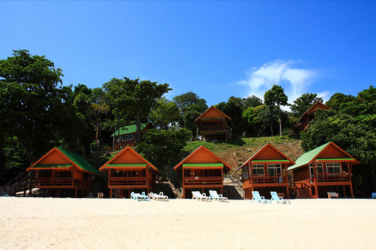 Photo of Mountain Resort Satun
