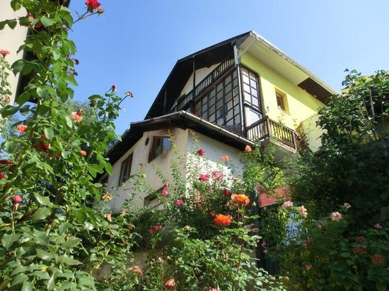 Photo of Guest House Rose Sarajevo