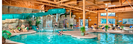Photo of Lodges At Timber Ridge Branson