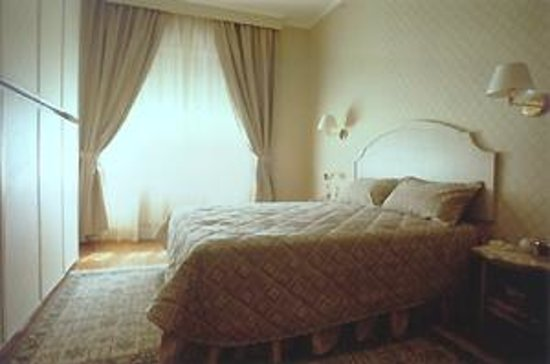 Photo of Aurelia Residence San Pietro Rome