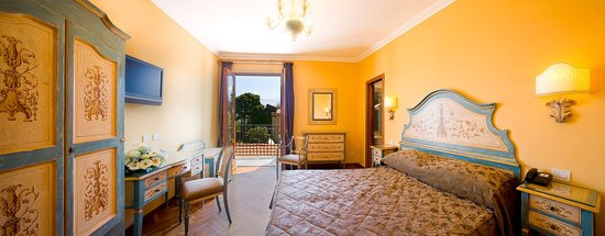 Photo of Hotel Palazzo Guardati Sorrento