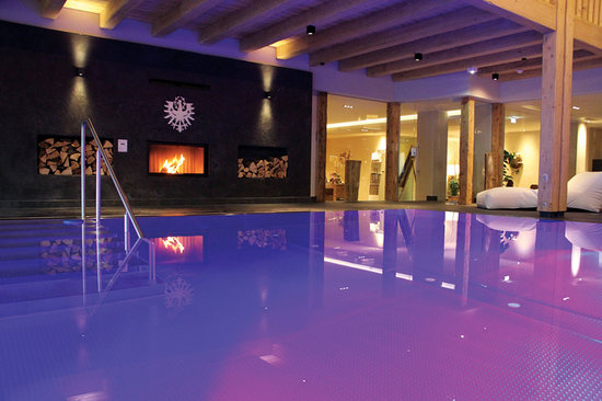 Photo of Krumers Post Hotel & Spa Seefeld