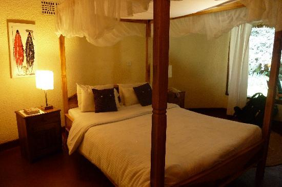 Photo of Ilboru Safari Lodge Arusha