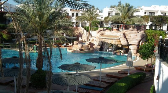 Photo of Sol Verginia Hotel Sharm El-Sheikh