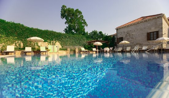 Photo of Hotel Kazbek Dubrovnik