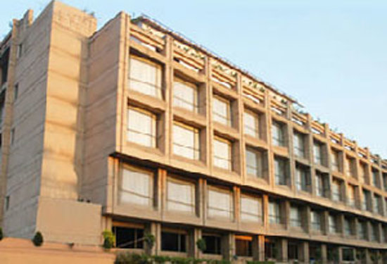 Photo of Hotel Tuli International Nagpur