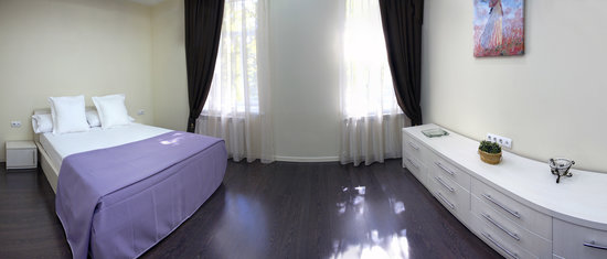 Photo of Guest House Suisse Chisinau