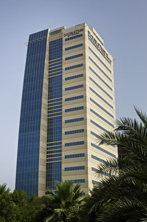 Photo of Doubletree by Hilton Ras Al Khaimah