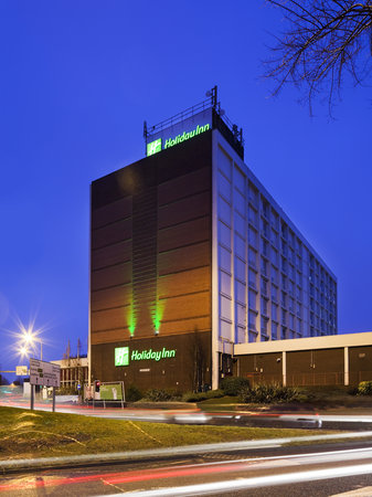 Photo of Holiday Inn Leicester