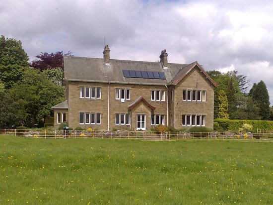‪Kirkfield Bed and Breakfast‬