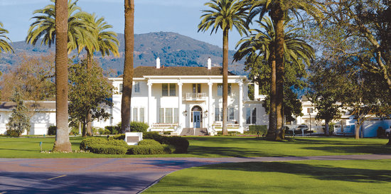 Silverado Resort and Spa