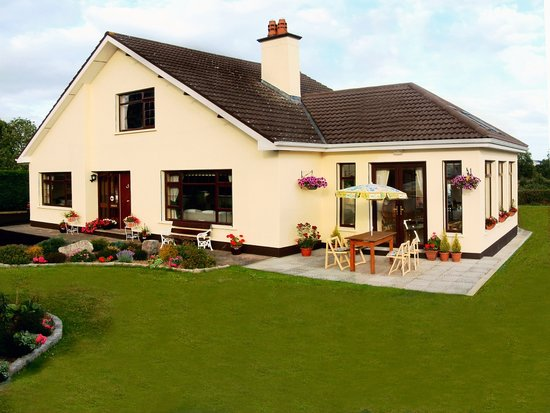 Photo of Maryville Bed & Breakfast Nenagh