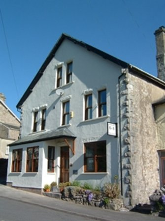 Grange Fell B&B