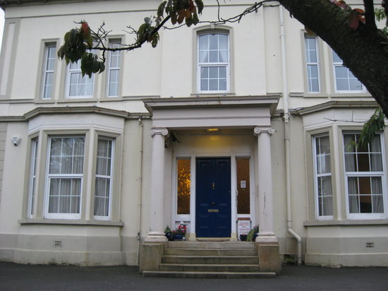 Photo of Breezemount Manor Coleraine