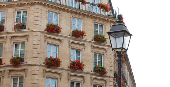 Photo of Hotel Villa Mazarin Paris