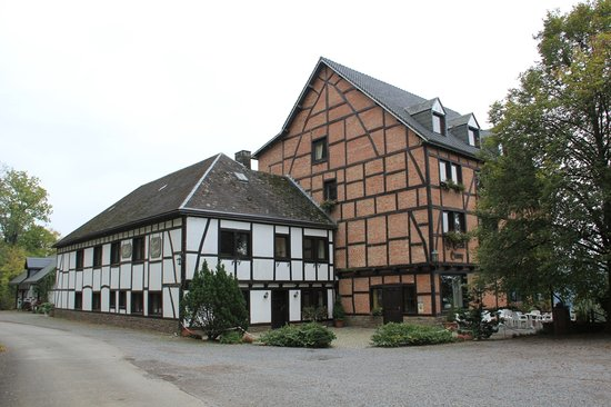 Photo of The Ferme Libert Malmedy