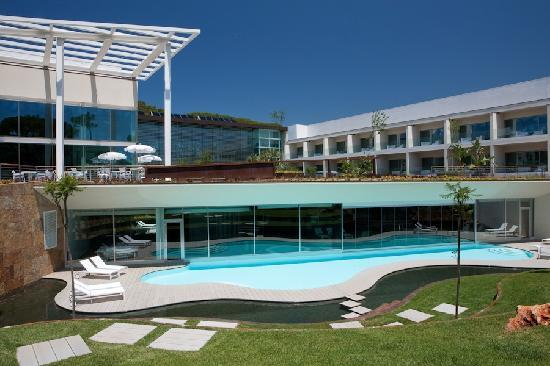 Photo of Onyria Marinha Edition Hotel & Thalasso Cascais