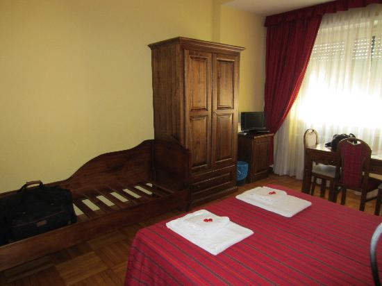 Photo of Perseo B&B Rome