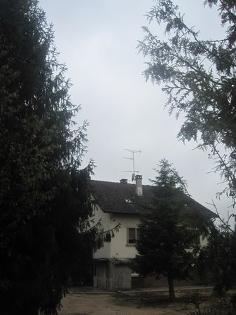 Photo of Relais des sapins Montbéliard