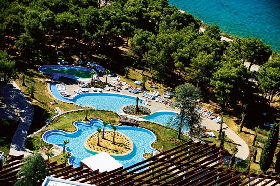 Photo of Solaris Hotel Niko Sibenik