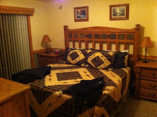 What Is The Meaning Of Bedroom In Hindi Driverlayer Search Engine