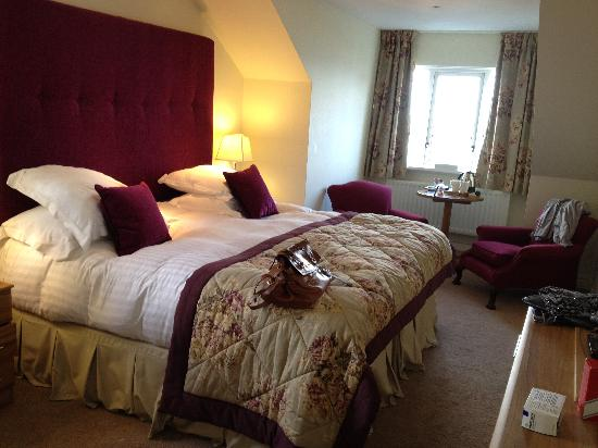 Hotels Ballygally
