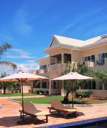 Photo of Koh Kong Bay Hotel