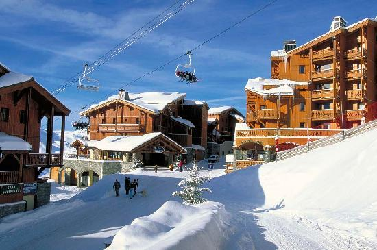 3 Vallees Immobilier