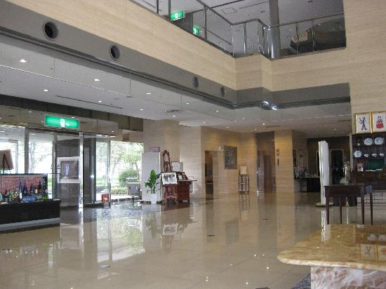 Photo of Hotel Royal Hill Fukuchiyama