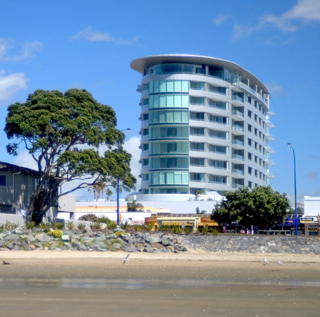 Ramada Suites Nautilus Orewa