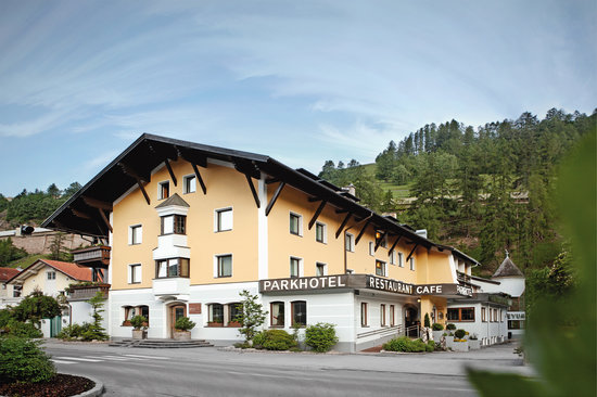 Photo of Parkhotel Matrei Matrei am Brenner