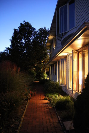 Photo of Moon Shadow Bed and Breakfast Palmyra