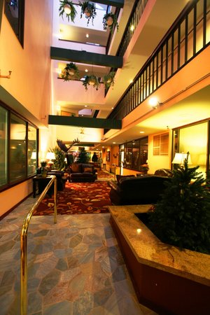 Photo of Vail Run Resort
