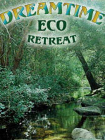 ‪Dreamtime Eco-Retreat‬