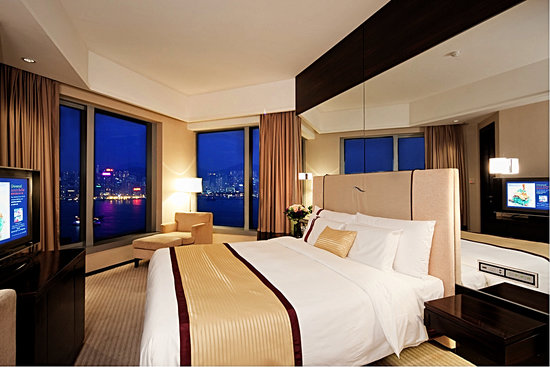 Photo of Hotel Panorama by Rhombus Hong Kong