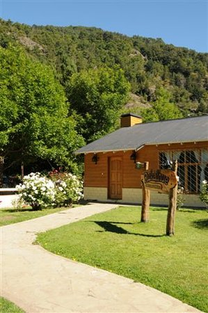 Photo of Rukalhue Hostel San Martin de los Andes