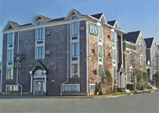 Photo of Commons Inn Halifax
