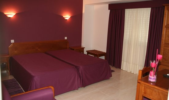 Hotel Ancora Mar