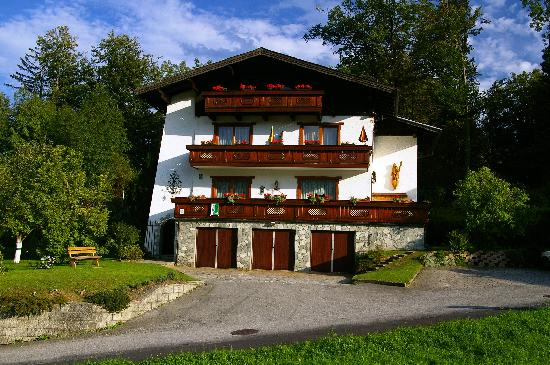 Photo of Haus Strutzenberger Bad Ischl