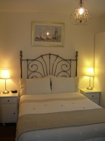 Norgate B&B