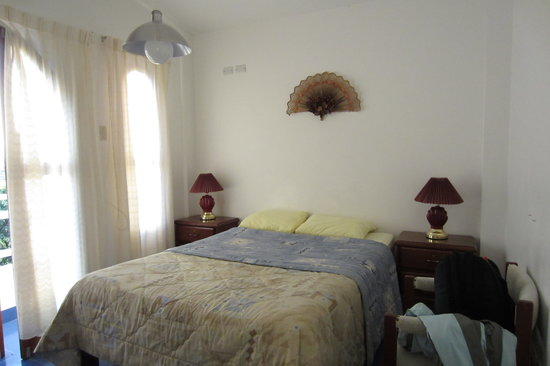 Photo of Hostel Santa Maria Paracas