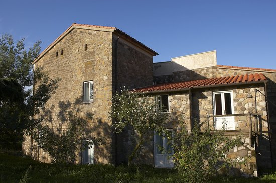Agriturismo Le Tore