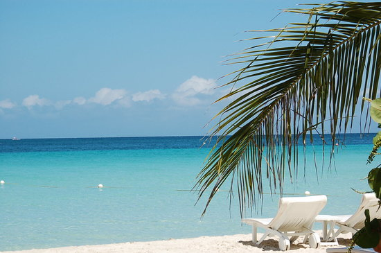Seven Mile Beach Negril Jamaica Address Phone Number