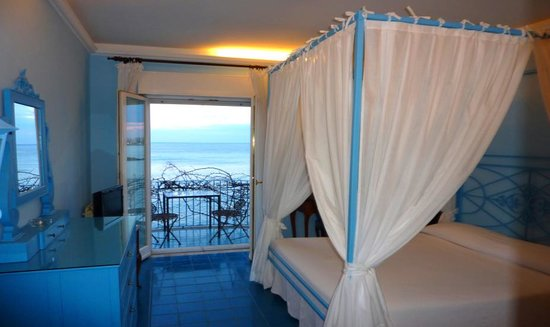 Photo of Hotel Palladio Giardini Naxos