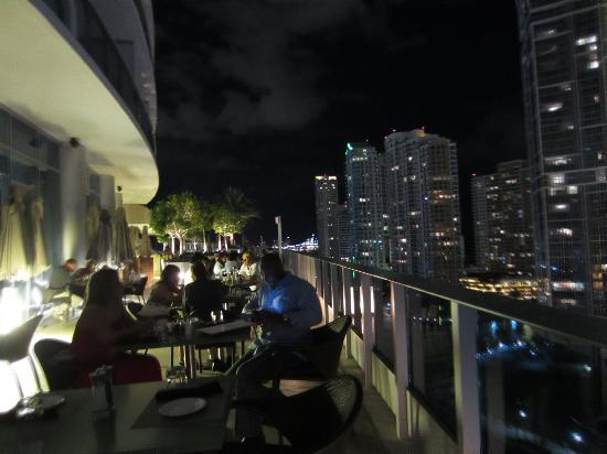 Miami Hotels New Years Eve Packages