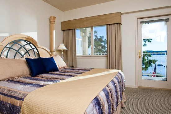 Photo of Bella Vista Suites Lake Geneva