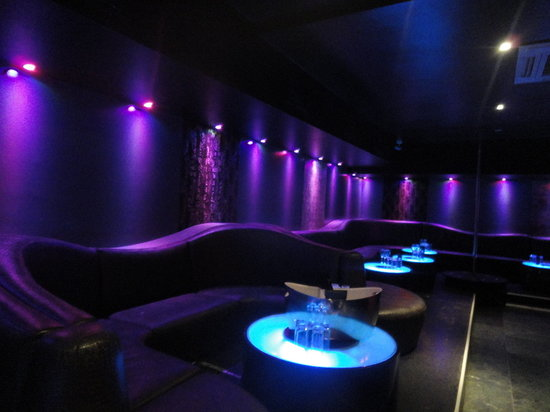 Kings Club (London, England): Hours, Address, Attraction Reviews ...