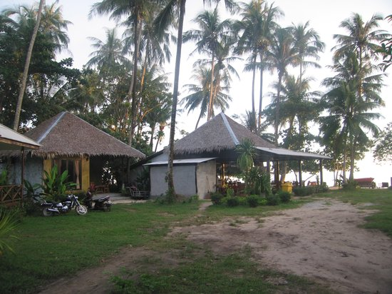 Klong Kloi Cottage