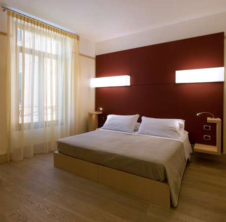 Photo of Best Western Hotel Armando Verona